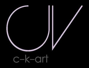 Logo c-k-art