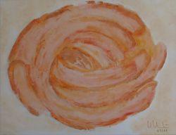 c-k-art_orange_flower
